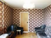 Квартиры,  Москва Киевская, цена 12 000 000 рублей, Фото