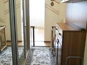 Квартиры,  Новосибирская область Новосибирск, цена 12 750 000 рублей, Фото