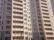 Квартиры,  Москва Петровско-Разумовская, цена 35 000 рублей/мес., Фото