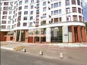 Квартиры,  Москва Баррикадная, цена 500 000 рублей/мес., Фото