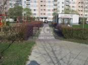 Квартиры,  Москва Марьино, цена 13 480 000 рублей, Фото