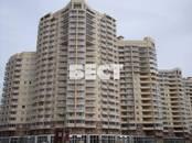 Квартиры,  Москва Профсоюзная, цена 55 700 000 рублей, Фото