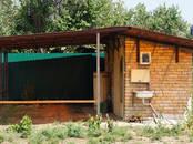 Дома, хозяйства,  Волгоградскаяобласть Волгоград, цена 3 700 000 рублей, Фото