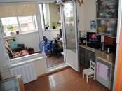 Квартиры,  Московская область Дзержинский, цена 5 300 000 рублей, Фото