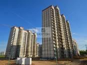 Квартиры,  Московская область Люберцы, цена 3 477 860 рублей, Фото