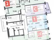 Квартиры,  Московская область Люберцы, цена 4 152 190 рублей, Фото