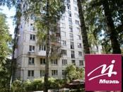 Квартиры,  Московская область Пушкино, цена 4 800 000 рублей, Фото