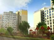 Квартиры,  Москва Юго-Западная, цена 11 100 000 рублей, Фото