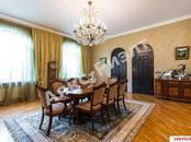 Дома, хозяйства,  Краснодарский край Краснодар, цена 20 000 000 рублей, Фото