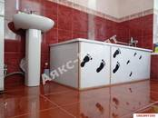 Дома, хозяйства,  Краснодарский край Краснодар, цена 8 250 000 рублей, Фото
