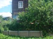 Дома, хозяйства,  Саратовская область Энгельс, цена 2 600 000 рублей, Фото