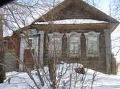 Дома, хозяйства,  Владимирская область Красная Горбатка, цена 170 000 рублей, Фото