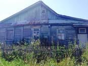 Дома, хозяйства,  Владимирская область Меленки, цена 180 000 рублей, Фото