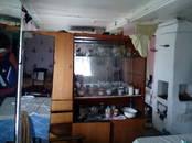 Дома, хозяйства,  Владимирская область Гусь Хрустальный, цена 240 000 рублей, Фото