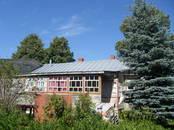 Дома, хозяйства,  Владимирская область Камешково, цена 1 200 000 рублей, Фото