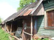 Дома, хозяйства,  Владимирская область Суздаль, цена 200 000 рублей, Фото