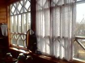 Дома, хозяйства,  Владимирская область Владимир, цена 1 300 000 рублей, Фото