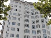 Квартиры,  Краснодарский край Сочи, цена 2 047 000 рублей, Фото