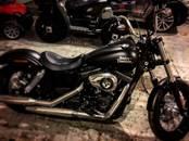 Мотоциклы Harley-Davidson, цена 850 000 рублей, Фото
