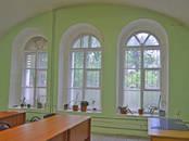Офисы,  Санкт-Петербург Площадь Ленина, цена 303 055 рублей/мес., Фото