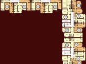 Квартиры,  Краснодарский край Краснодар, цена 4 127 470 рублей, Фото