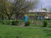 Квартиры,  Московская область Чеховский район, цена 750 000 рублей, Фото