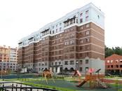 Квартиры,  Московская область Красногорский район, цена 4 730 880 рублей, Фото