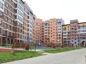 Квартиры,  Московская область Красногорский район, цена 3 933 819 рублей, Фото