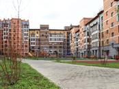 Квартиры,  Московская область Красногорский район, цена 2 429 360 рублей, Фото