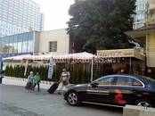 Здания и комплексы,  Москва Смоленская, цена 179 000 099 рублей, Фото