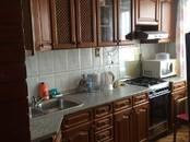 Квартиры,  Московская область Домодедово, цена 5 400 000 рублей, Фото