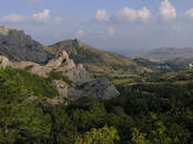 Квартиры Крым, цена 35 500 y.e., Фото