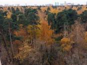 Квартиры,  Москва Водный стадион, цена 26 000 000 рублей, Фото