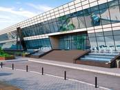 Офисы,  Москва Автозаводская, цена 174 625 рублей/мес., Фото