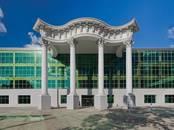 Офисы,  Москва Комсомольская, цена 108 750 рублей/мес., Фото
