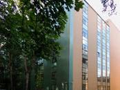 Офисы,  Москва Парк победы, цена 129 640 рублей/мес., Фото