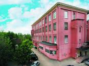 Офисы,  Москва Воробьевы горы, цена 186 458 рублей/мес., Фото