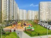 Другое,  Москва Саларьево, цена 1 184 000 рублей/мес., Фото