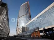 Здания и комплексы,  Москва Динамо, цена 505 358 623 рублей, Фото