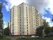 Квартиры,  Москва Перово, цена 4 100 000 рублей, Фото