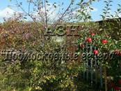 Дачи и огороды,  Московская область Симферопольское ш., цена 1 850 000 рублей, Фото
