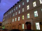 Офисы,  Москва Тверская, цена 220 000 рублей/мес., Фото