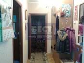 Квартиры,  Москва Юго-Западная, цена 7 000 000 рублей, Фото