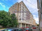 Квартиры,  Москва Кропоткинская, цена 196 500 000 рублей, Фото