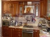 Квартиры,  Москва Таганская, цена 33 000 000 рублей, Фото