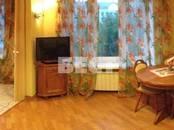 Квартиры,  Москва Чкаловская, цена 110 000 рублей/мес., Фото