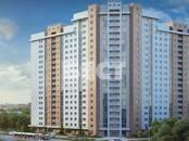 Квартиры,  Москва Преображенская площадь, цена 8 117 000 рублей, Фото