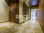 Квартиры,  Москва Выставочная, цена 250 000 рублей/мес., Фото