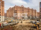 Квартиры,  Московская область Красногорск, цена 4 767 859 рублей, Фото