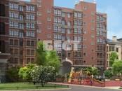 Квартиры,  Московская область Красногорск, цена 2 803 960 рублей, Фото